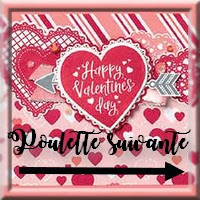 https://lagardeceline03.blogspot.com/2020/02/blog-hop-des-poulettes-speciale-saint.html?fbclid=IwAR1_Fkkv93_etwppCnl-duvVGwj8oAd2NuT233H8j6NOkkqdwaz_yiRn4eY
