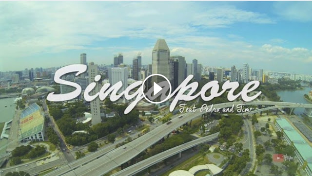 Facts About Largest City In Singapore That Will Blow Your Mind