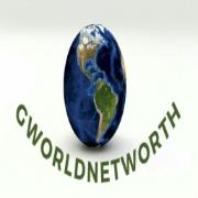 Gworldnetworth Answers