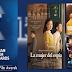 PALMARÉS JAPONÉS DE LOS 15° ASIAN FILM AWARDS