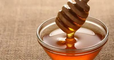 هل يمكن أن يتحول العسل إلى سم قاتل ؟