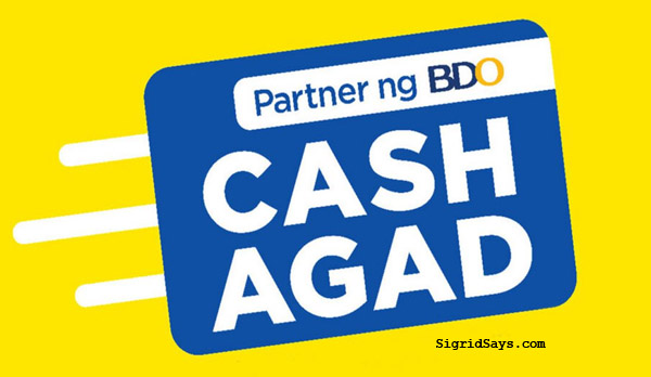 banking, finance, technology, Cash Agad, Cash Agad payment partners, Philippines, BDO Cash Agad, Covid-19, Bacolod City, Negros Occidental, Visayas, Luzon, Mindanao, livelihood, remittance, money transfer, quarantine, banking services, remote areas, cash access, islands, ATM, community shops, local government units, LGUs, physical distancing, salary, salary ATM, healthcare workers, frontliners, Filipinos, sari-sari-store, financial inclusion, barangay level, smartphone, internet banking, online banking, instant cash, quick cash, safe and secure payment, BDO, BDO Unibank, POS terminal, financial systems, modern technology