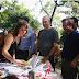 Autocine, BA Playa y Festival Internacional de Buenos Aires, son parte de las actividades que presenta la Ciudad para este verano