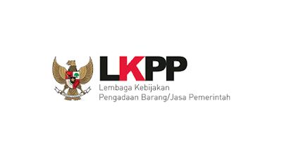 Rekrutmen Staf Biro Hubungan Masyarakat, Sistem Informasi dan Umum