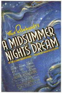 Watch A Midsummer Night's Dream Online Free in HD