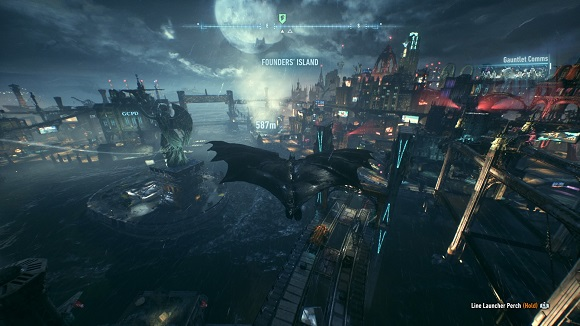batman-arkham-knight-pc-screenshot-review-www.ovagames.com-2