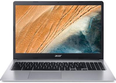 Acer Chromebook 315 CB315-3HT-P1CD