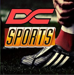 Add-On - DC Sports - KODI - Esporte Ao Vivo