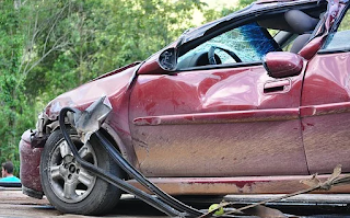 Why Should You Hire Lawyer For Car Accident