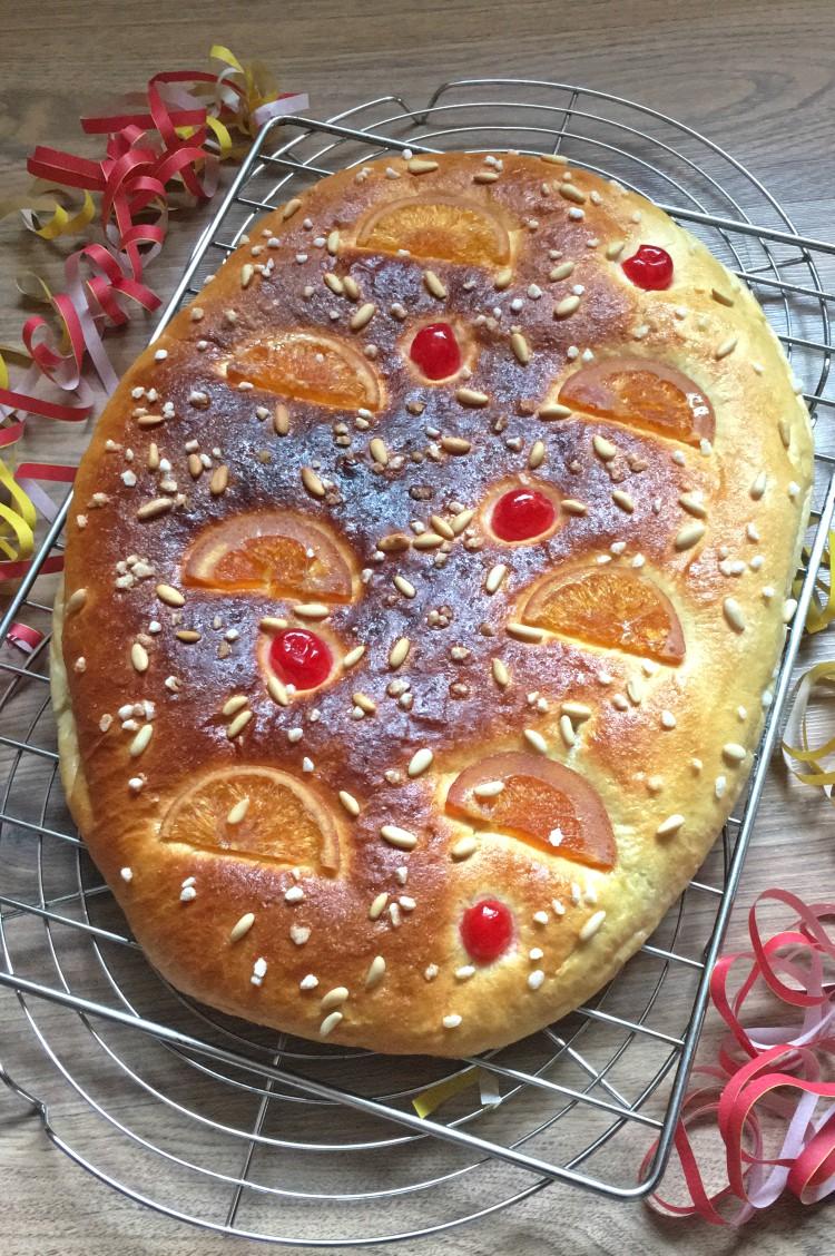 receta-coca-sant-joan-brioix-pas-a-pas