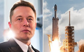 """Elon Musk said """"a lot of people could die"""" during the SpaceX Mars mission"""