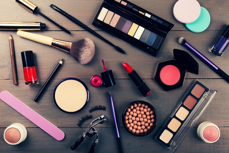 Ucuz Kozmetik Ürünleri Nereden Alınır?