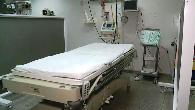 Funcionario de salud alertó que en Rosario hay 90% de camas públicas ocupadas por coronavirus