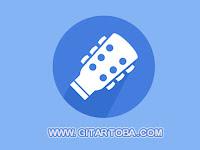 Kunci Gitar Baju Nabirong