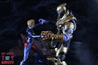 SH Figuarts Captain Marvel (Avengers Endgame) 38