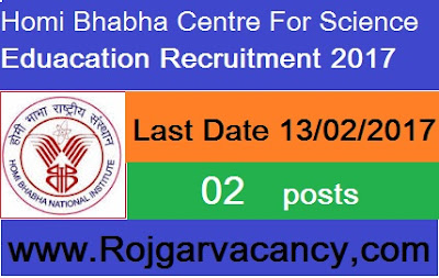 02-project-assistant-homi-bhabha-centre-Homi-Bhabha-Centre-For-Science-Eduacation-Recruitment-2017