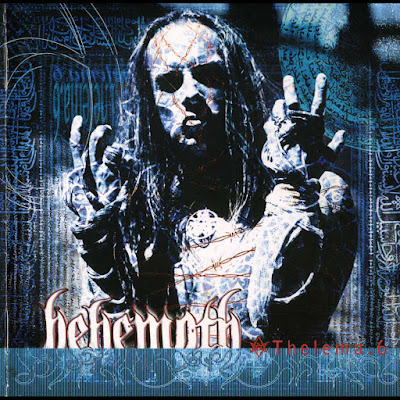 behemoth mp3 song download