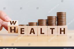 Penyesuaian Iuran JKN-KIS BPJS Kesehatan Di Masa Pandemi Covid-19 Merupakan Langkah Tepat Untuk Menjaga Ketersediaan Layanan Kesehatan Masyarakat