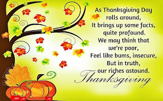 thanksgiving-wishes-sayings