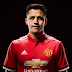 Arsenal's Alexis Sanchez moves to Manchester United