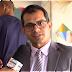 Altinho-PE: Coordenador Jurídico do Instituto Desafio de Vida fala sobre os avanços alcançados