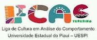 https://www.facebook.com/jornada.acpiaui/