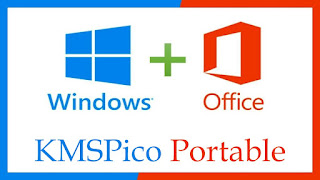 KMSSpico Windows 10 Activator || Free download PC Software