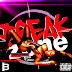 Freak Zone - Born Divine feat Flo RIDA