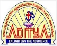 Aditya Engineering & Pharmacy College-Faculty Plus
