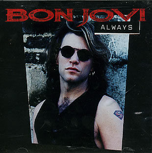 bon jovi always mp3 free download