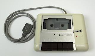 Taiwan made 1530 tape drive