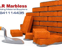 Brick- Stone- And Related Construction Material Wholesalers