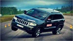 أسباب انحراف السيارة عن مسارها يميناً أو يساراً المعقدة و البسيطة و خصوصاً عند ترك المقود