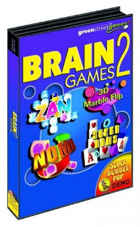 Mind Games - Free Online Games For Mobile, Tablet and PC