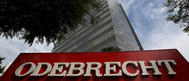 Mesmo com delações, políticos pediram dinheiro para a Odebrecht