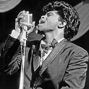 O verdadeiro rei do Funk