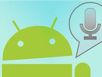 4 Cara Mengatur Volume yang Berbeda di Setiap Aplikasi Android