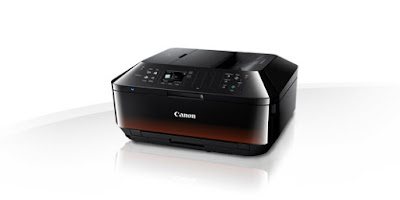 Canon PIXMA MX925 driver download Windows 10, Canon PIXMA MX925 driver download Mac, Canon PIXMA MX925 driver download Linux