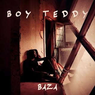 Boy Teddy - Baza