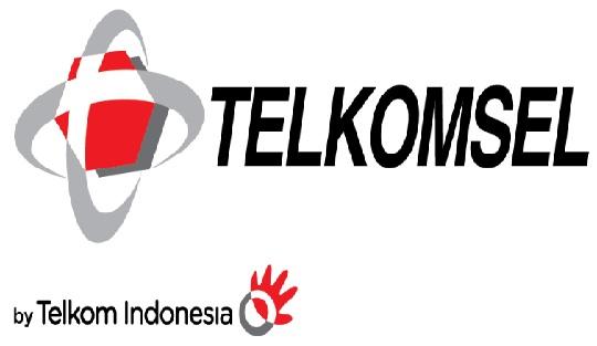 Lowongan Kerja Telkomsel Tahun 2017