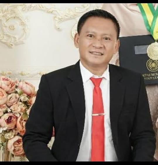 DPRD Bangka Belitung : Siap Untuk diVaksin