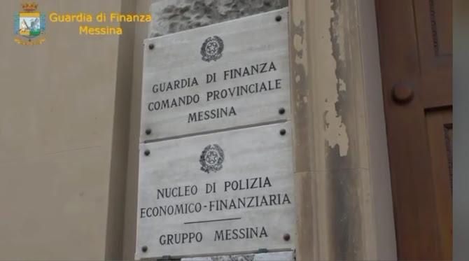 La GdF scopre tesoretto nascosto in un trust maltese (VIDEO)