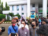Rajid Patiran Dikeroyok, LBH PB HMI dan PMKRI Minta Pengadilan Tegas Terhadap Putusan Yang Berlaku