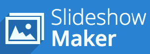 Download Slideshow Maker Offline Installer