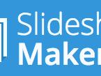 Download Slideshow Maker Offline Installer