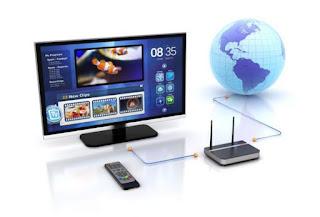 IPTV M3u Arabic : Free m3u playlist TV Channels 02/06/2019
