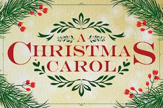 List Of Christmas Carol Songs Download Free Mp3, Lyrics, Video