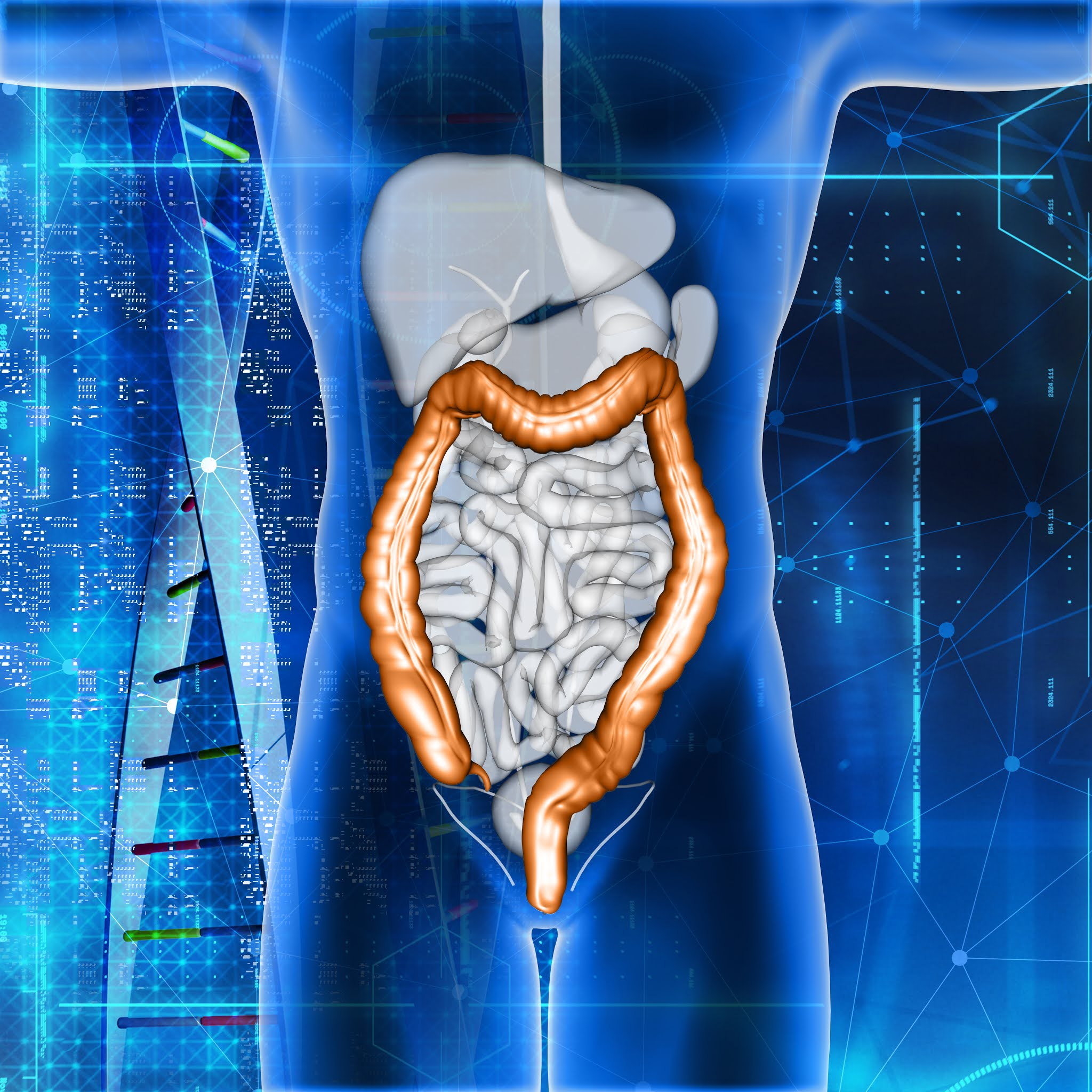 Colon Cancer: 10 silent signals to pay attention to