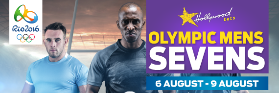 Hollywoodbets'-Olympic-Sevens-Outright-Header