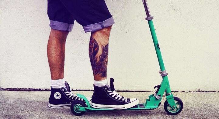 Regulación-de-bicis-patines-eléctricos-similares